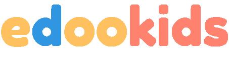 logo edookids
